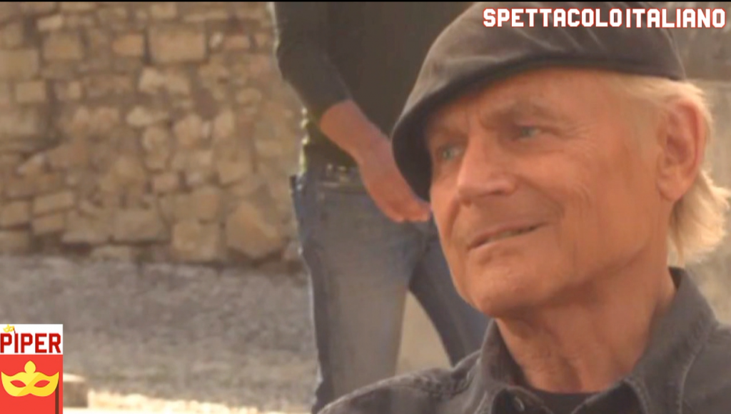 don-matteo-12-backstage-terence-hill
