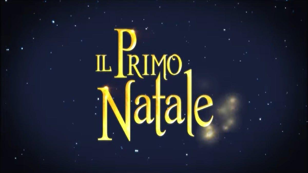 film-italiani-natale-2019