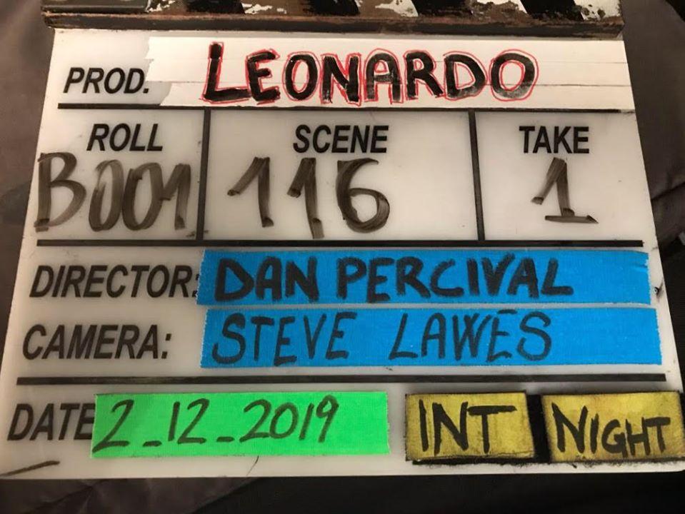 leonardo-serie-tv