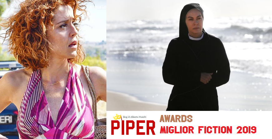 miglior-fiction-2019-piper-awards