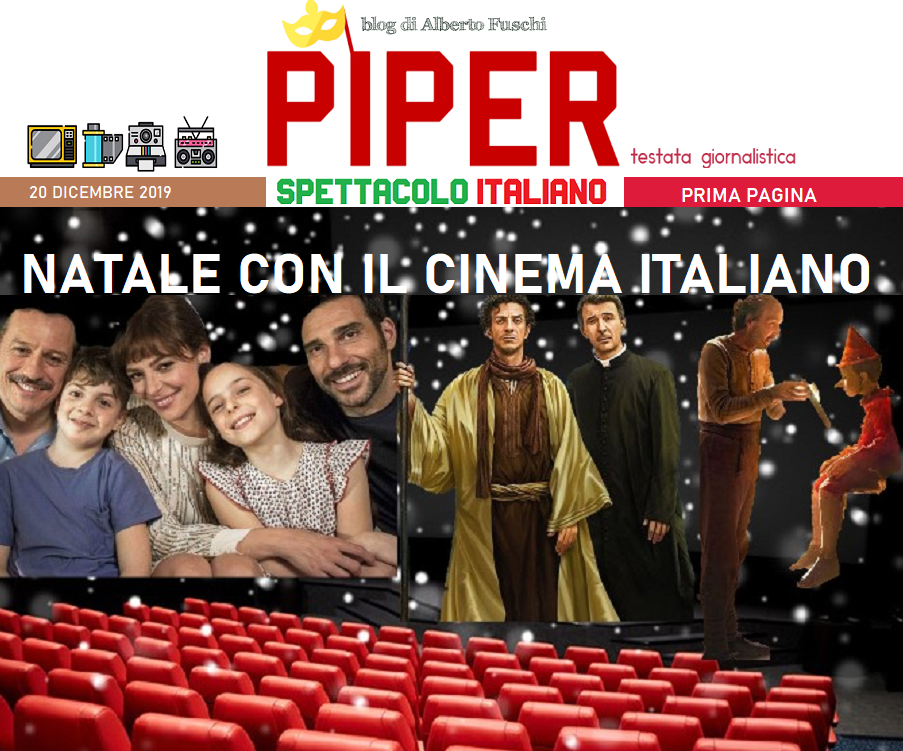 box-office-italia-weekend-20-dicembre-2019-
