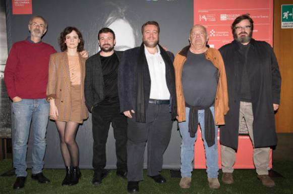 torino-film-festival-vincitori-2019-stefano-fresi-giuseppe-battiston