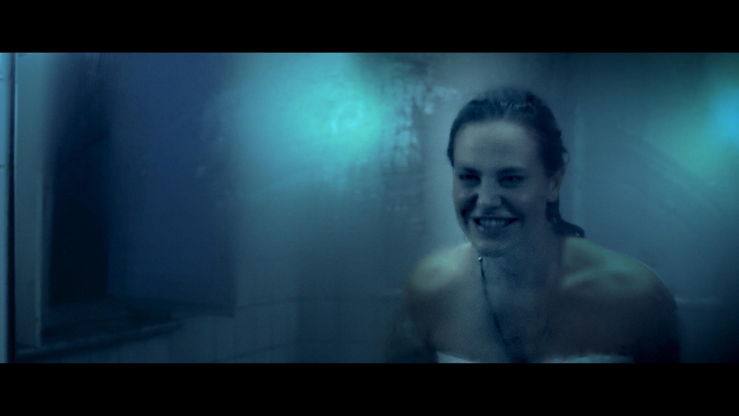 three-cortometraggio-melania-dalla-costa