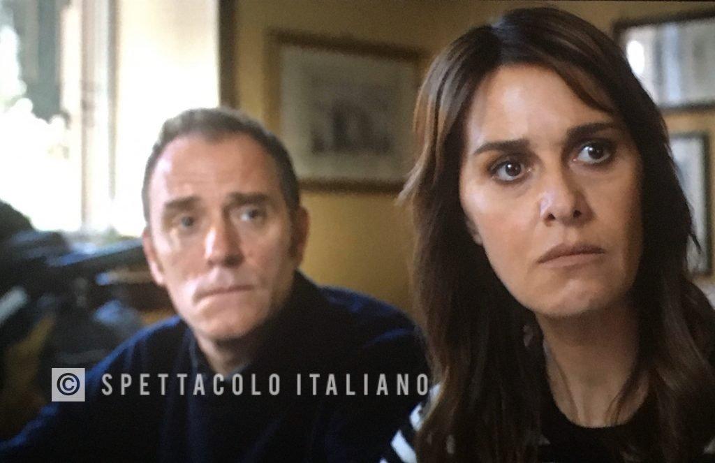 box-office-italia-weekend-24-gennaio-2020