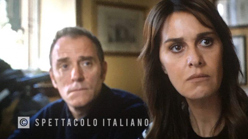 Box Office Italia weekend 24 gennaio 2020: Figli incasso di esordio di € 1.400.000, Tolo Tolo chiude con 45 milioni, Me contro Te al secondo posto dopo 1917, Hammamet supera i 5 milioni