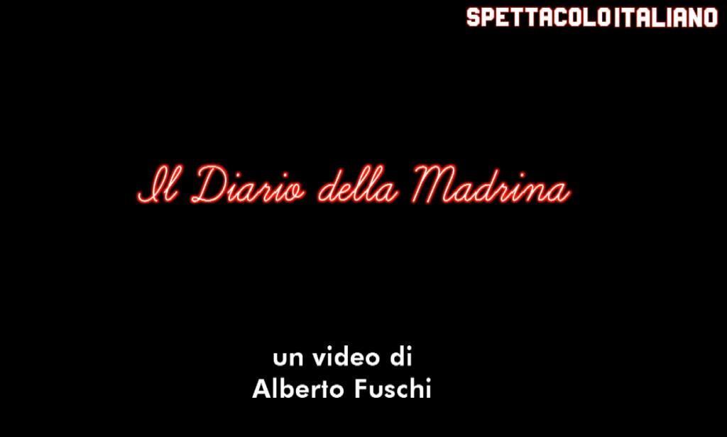 alessandra-mastronardi-madrina-venezia-2019