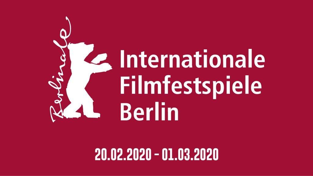 berlinale-2020-elio-germano-film-in-concors