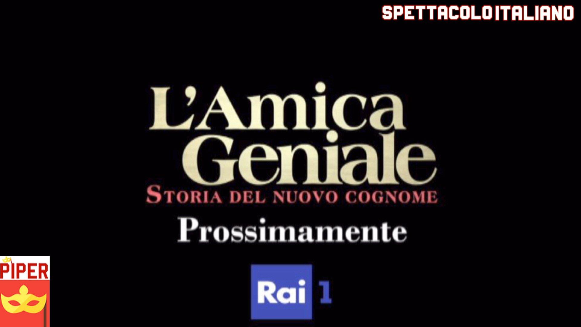 lamica-geniale-2-backstage-storia-del-nuovo-cognome