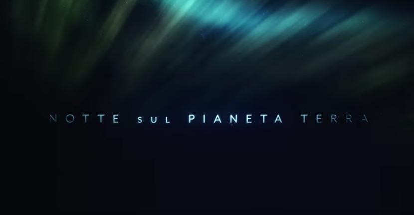 netflix-notte-sul-pianeta-terra-alessandra-mastronardi-trailer