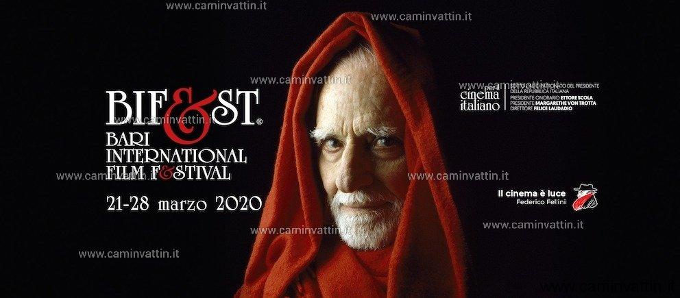 bari-film-festival-2020-programma
