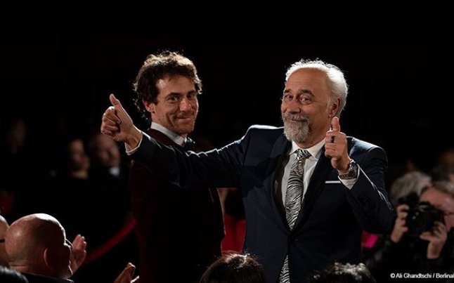 elio-germano-berlinale-2020-premiere