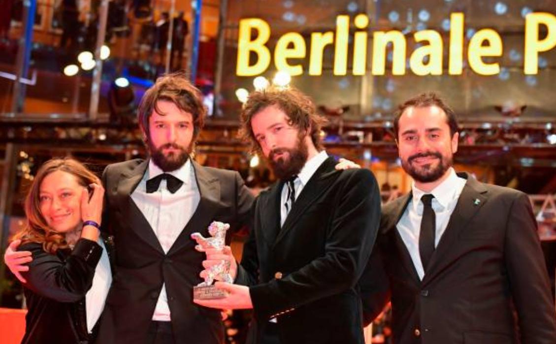 Favolacce in streaming, da oggi nasce il cinema italiano on demand