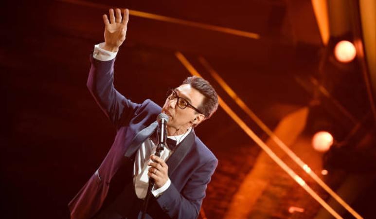 Sanremo 2020 scaletta cantanti quarta serata (ordine di uscita). Cominciano Paolo Jannacci e Rancore, ultimi Elettra Lamborghini e Marco Masini
