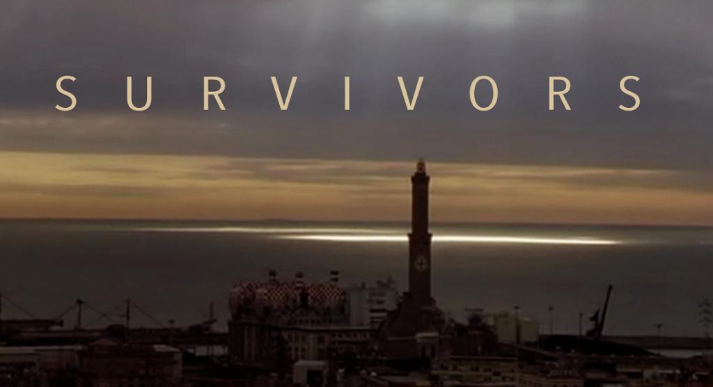 survivors-serie-tv-lino-guanciale-riprese