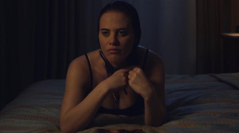 three-los-angeles-film-awards-2020-winner-melania-dalla-costa-alberto-bambini-
