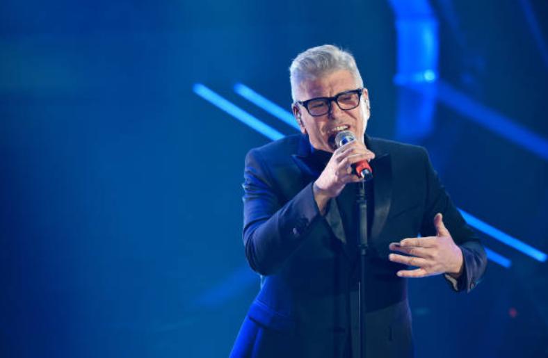 Sanremo 2020 cantanti quinta serata, scaletta in ordine, si parte con Michele Zarrillo, Elodie ed Enrico Nigiotti