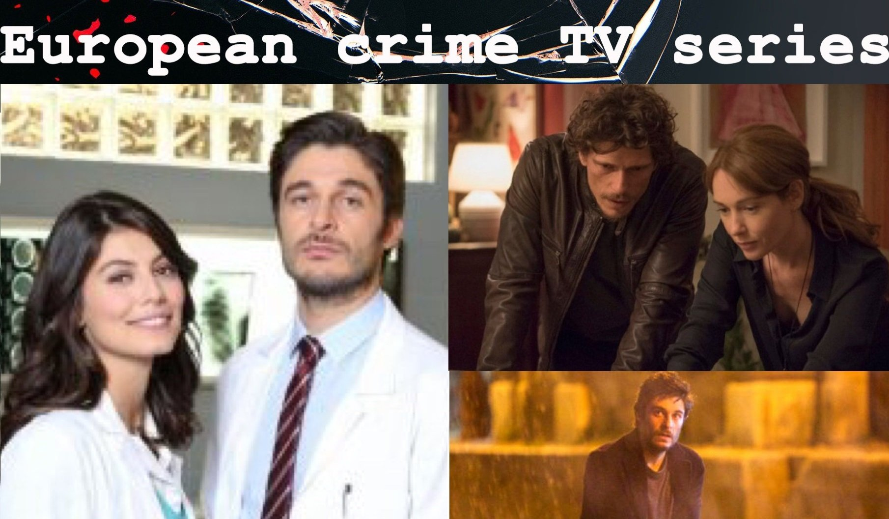 detecting-european-audiences-italia-european-crime-tv-series