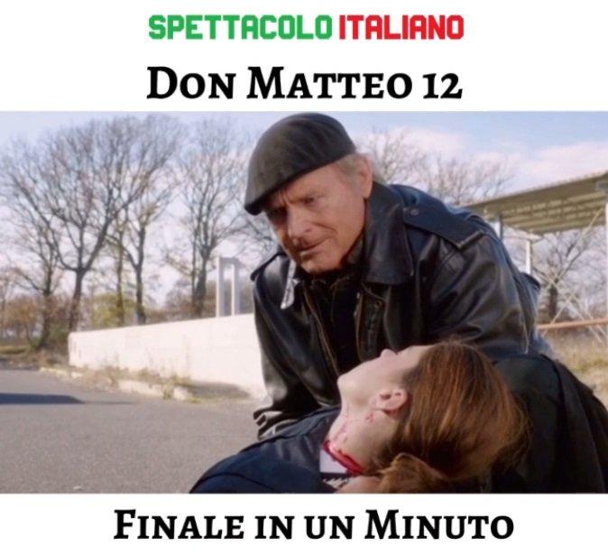 don-matteo-12-finale-ultima-puntata