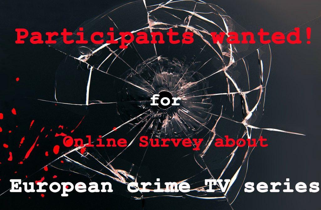 detecting-european-audiences-italia