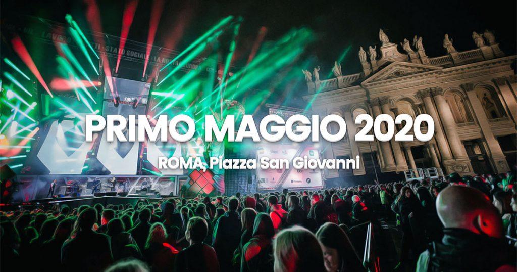 concerto-primo-maggio-2020-artisti