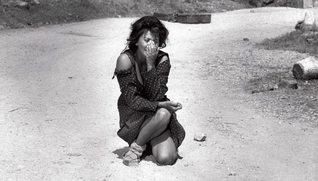 film-italiani-sulla-liberazione-la-ciociara