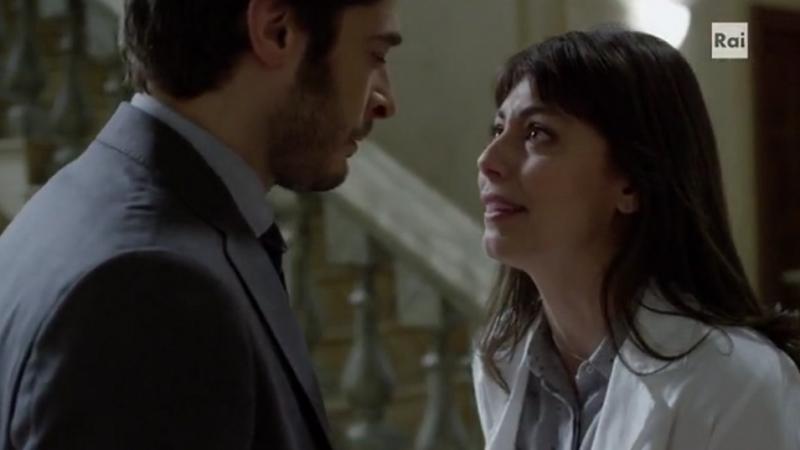 L'Allieva 2 ascolti tv 26 aprile 2020, altri 4 milioni di telespettatori per le repliche su Rai 1 con Lino Guanciale e Alessandra Mastronardi