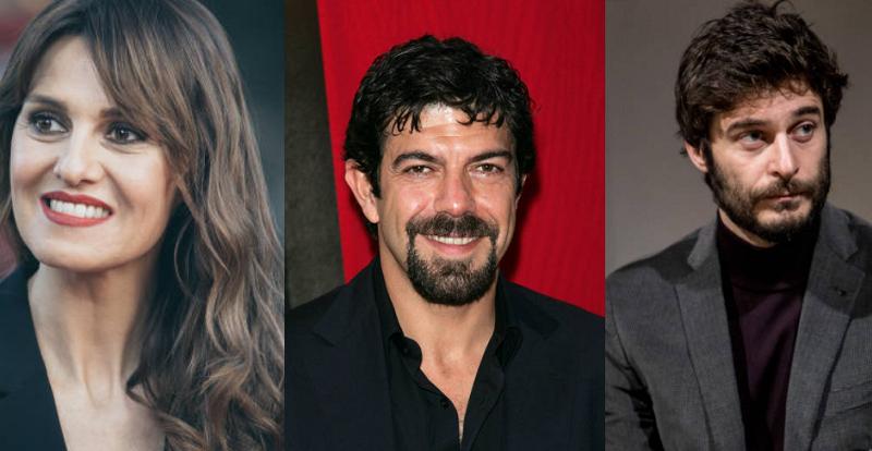 L'attore Visibile: 150 attori uniti contro la crisi dello spettacolo italiano, Dario Franceschini firma il primo decreto per la cultura