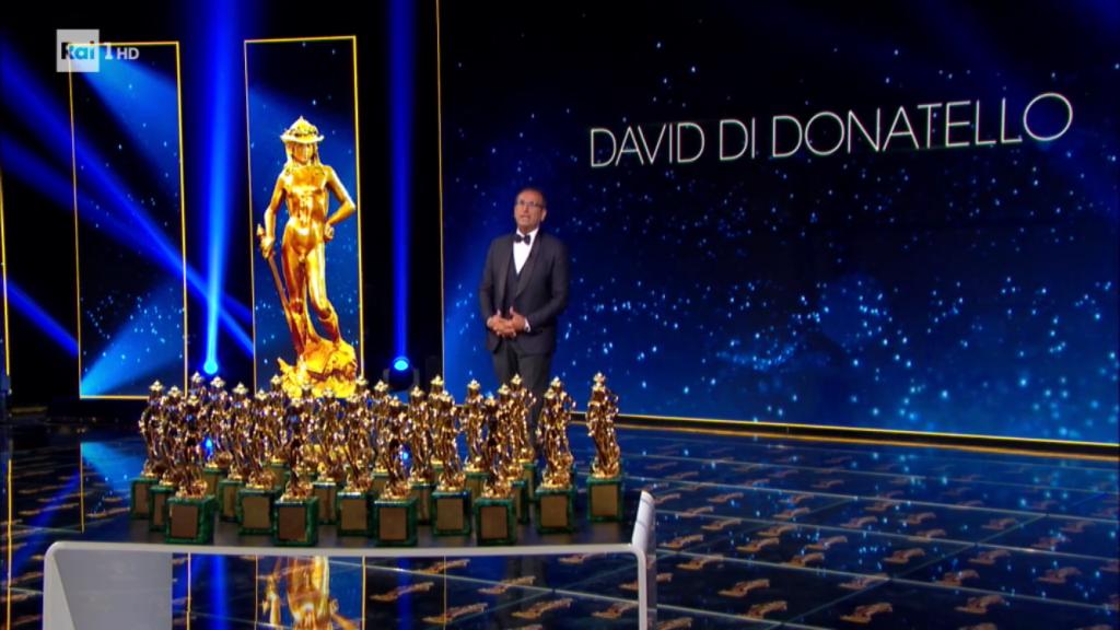 david-di-donatello-2020-vincitori