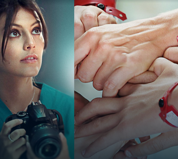 lallieva-2-rai-play-braccialetti-rossi