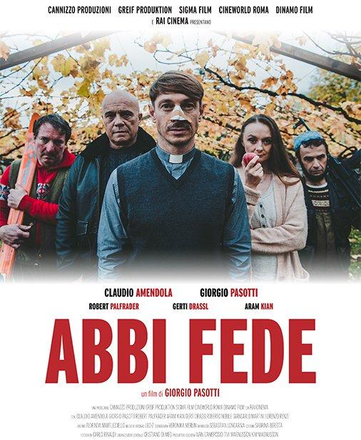 Abbi-fede-rai-play-locandina