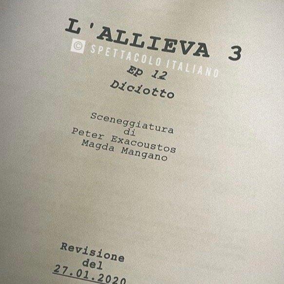 lallieva-3-episodi