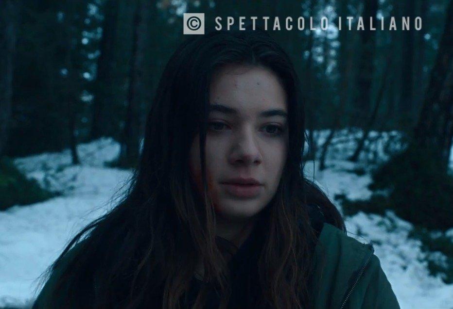 curon-serie-tv-netflix-foto-federico-russo-valeria-bilello
