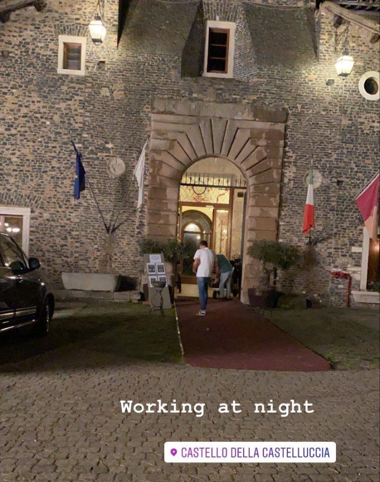 lallieva-3-alice-e-claudio-congresso-set-castello-della-castelluccia