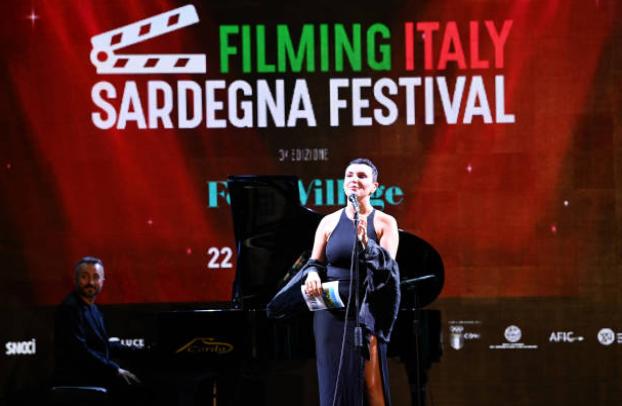 filming-italy-sardegna-festival-2020-arisa