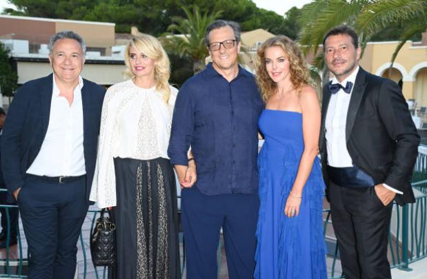 filming-italy-sardegna-festival-2020-claudia-gerini-gabriele-muccino