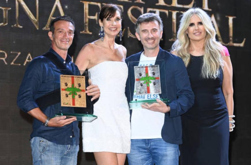 filming-italy-sardegna-festival-2020-ficarra-e-picone