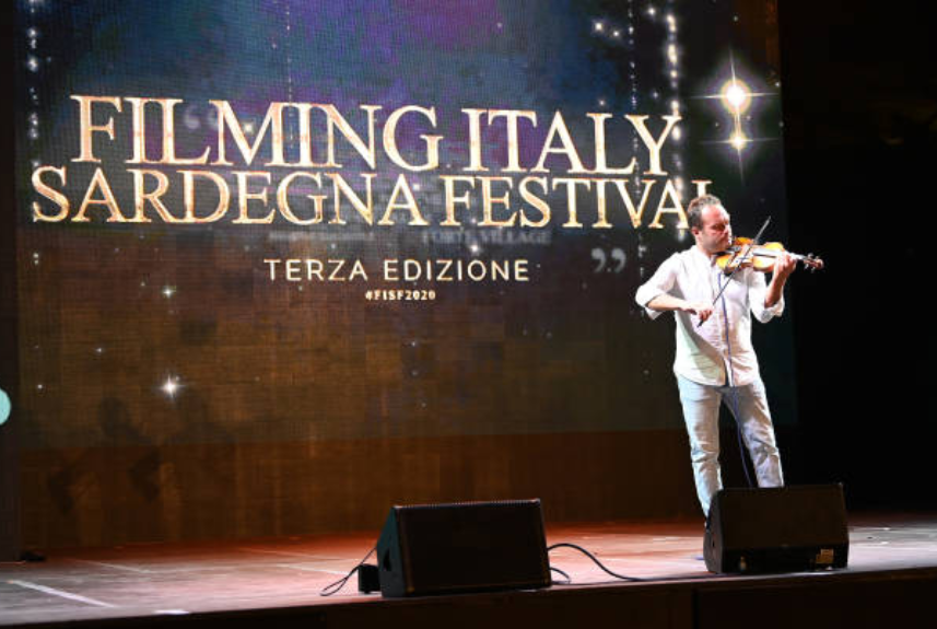 filming-italy-sardegna-festival-2020