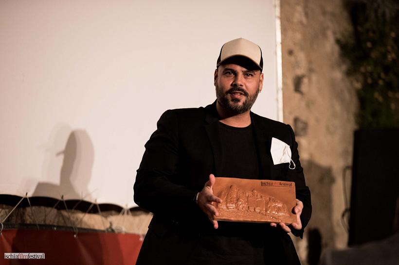 ischia-film-festival-2020-vincitori