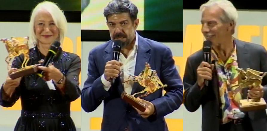 premi-flaiano-2020-vincitori-pescara-premio-flaiano-2020