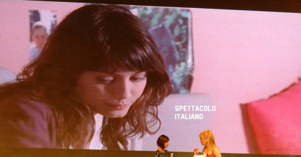 roma-fiction-fest-2009-alessandra-mastronardi-miglior-attrice