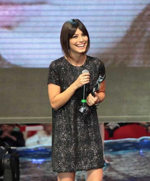 roma-fiction-fest-alessandra-mastronardi-miglior-attrice