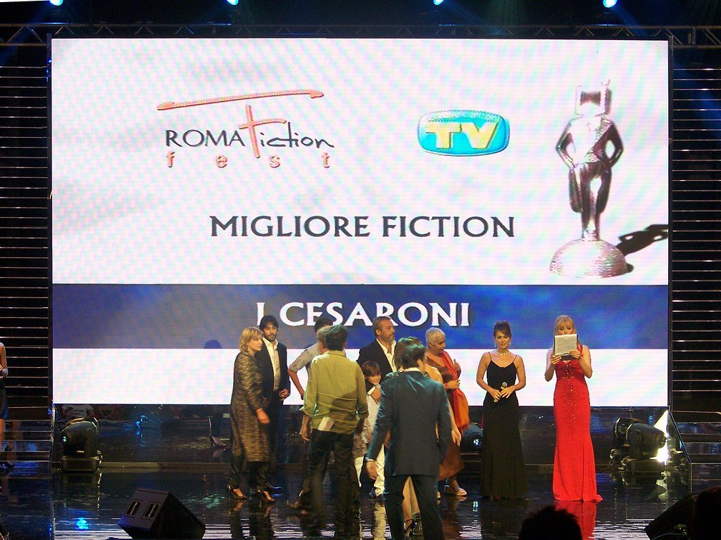 roma-fiction-fest-i-cesaroni