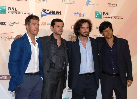roma-fiction-fest-romanzo-criminale-cast