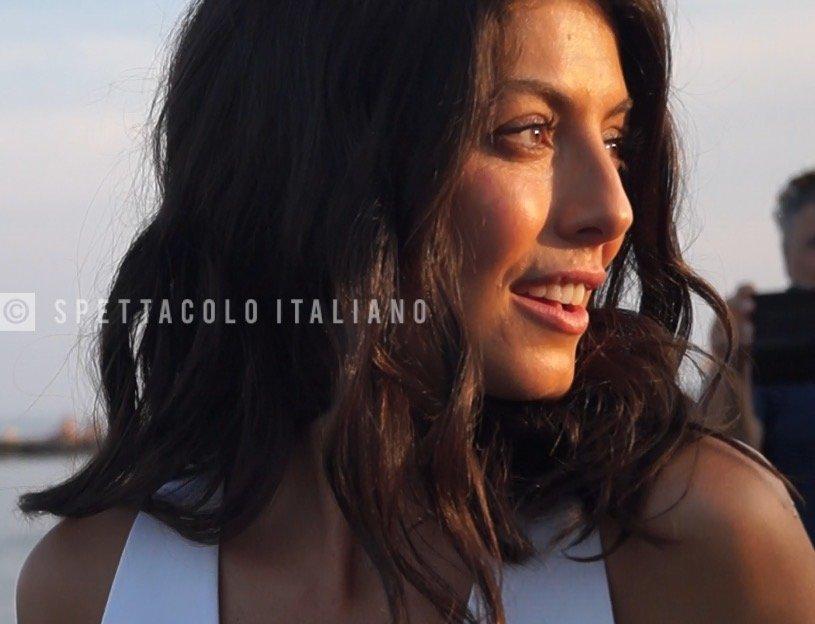 venezia-77-programma-alessandra-mastronardi-madrina-venezia-76