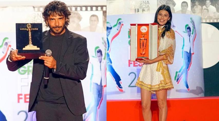 magna-graecia-film-festival-2020-ospiti-vincitori