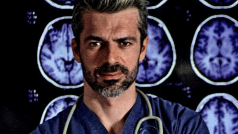 Doc Nelle tue mani uscita seconda parte, Luca Argentero in onda dal 15 ottobre su Rai 1 «Preparatevi a un gran finale»