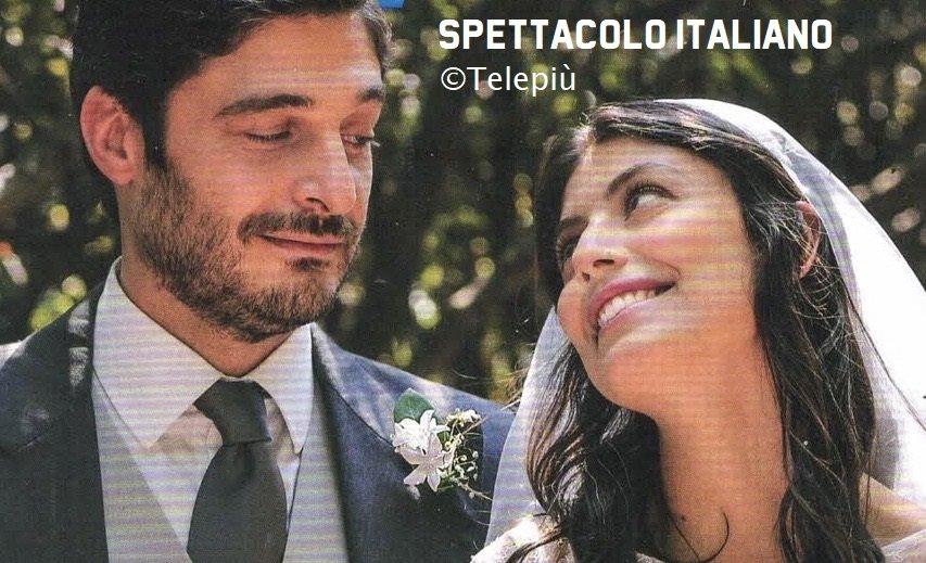 lallieva-3-matrimonio-alice-e-claudio