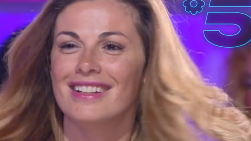 Palinsesti Fiction Mediaset 2020 2021: Una nuova serie tv con Vanessa Incontrada su Canale 5
