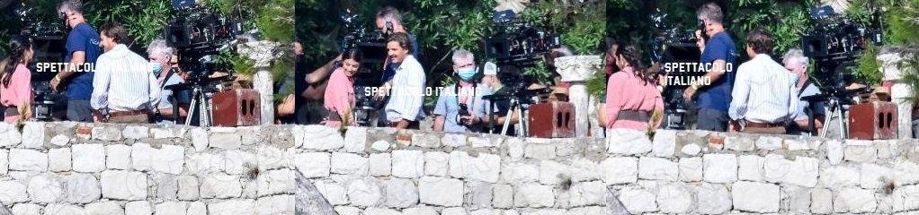 alessandra-mastronardi-pedro-pascal-the-unbearable-weight-of-massive-talent-film-croatia