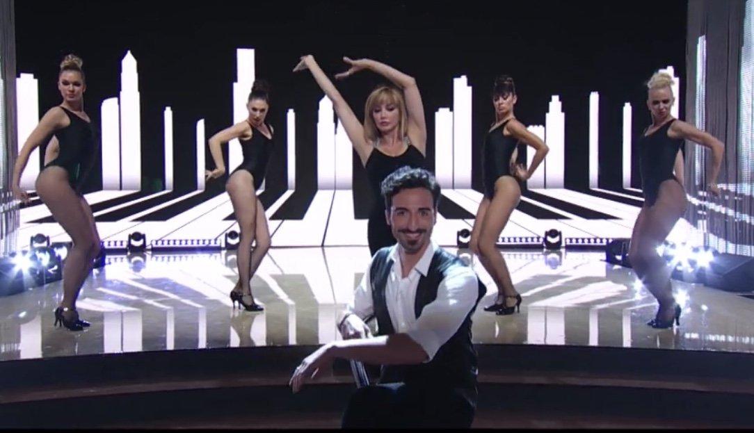 ballando-con-le-stelle-2020-classifica-quinta-puntata-vincitori